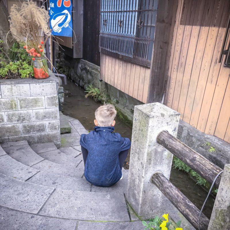 HIta Kyushu